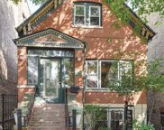 2114 W Thomas Street, Chicago image