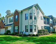 2843 Majestic Oak Court, South Central 2 Virginia Beach image