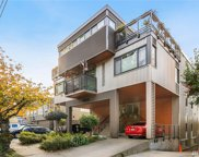 747 Belmont Place E Unit 301A, Seattle image