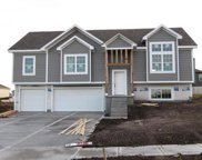 1311 Nw Hickorywood Court, Grain Valley image