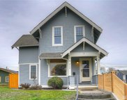 615 S Anderson St, Tacoma image