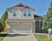 10032 Strathfield Lane, Highlands Ranch image