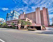 2207 S Ocean Blvd. Unit 805, Myrtle Beach image