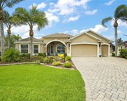 1569 Hartsville Trail, The Villages image