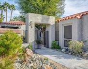 3 Vista Loma Drive, Rancho Mirage image