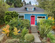 5406 6th Avenue NW, Seattle image