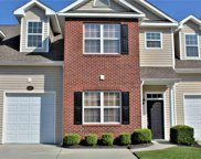 4347 Willoughby Ln. Unit 502, Myrtle Beach image