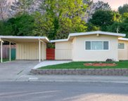 202 Los Altos Place, American Canyon image