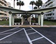 2020 N Atlantic Avenue Unit #509-S, Cocoa Beach image