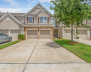 11129 FALLGATE POINT CT, Jacksonville image