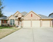 124 Lake Mineral Wells Dr, Georgetown image