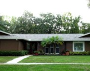 2750 Westchester Drive S, Clearwater image