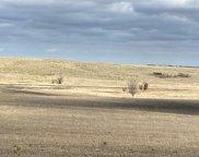 0000 County Road 118, Kiowa image