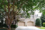 2373 Colonial Drive, Brookhaven image