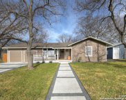 163 S Mesquite Ave, New Braunfels image