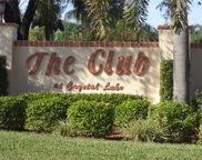 8474 Charter Club  Circle Unit 13, Fort Myers image
