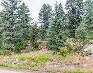 22075 High Springs Trail, Morrison image
