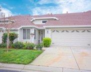 7785 Beltane Dr, San Jose image