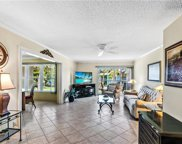 634 12th Ave S Unit 634, Naples image