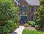 5009 Mill Hill Lane, Durham image