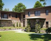 9065  Vista De Lago Court, Granite Bay image