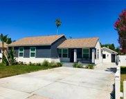 7650     Amestoy Avenue, Lake Balboa image