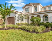 1345 Tappie Toorie Circle, Lake Mary image