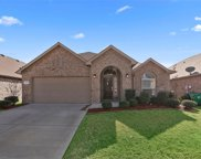 16316 Stillhouse Hollow Court, Prosper image
