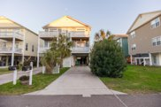 1117 Mackerel Lane Unit #2, Carolina Beach image