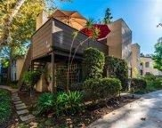 1380     Cabrillo Park Drive   A, Santa Ana image