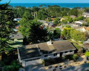 910 Wave Ave, Moss Beach image