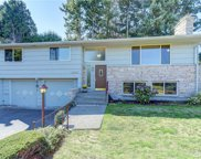 22916 75 Ave W, Edmonds image