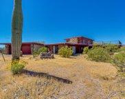 2228 N Goldfield Road, Apache Junction image