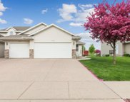 2176 49th Street, Marion image