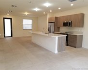 10437 Nw 82nd St Unit #11, Doral image