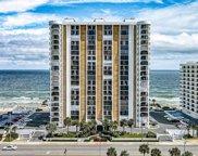 3003 S Atlantic Avenue Unit 2A1, Daytona Beach Shores image