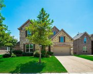 9771 Crown Meadow Drive, Frisco image