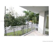 3001 Sw 27th Ave Unit #301, Coconut Grove image