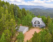 31237 Conifer Mountain Drive, Conifer image