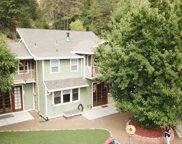 23610 S Hummingbird Lane, Crown King image