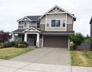 1026 SW 339th St, Federal Way image