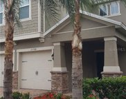 2788 Monticello Way, Kissimmee image