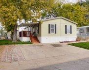 1278 W 450  N Unit # 066, Clearfield image