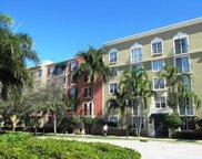 780 S Sapodilla Avenue Unit #302, West Palm Beach image