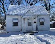 4017 Avondale Drive, Fort Wayne image