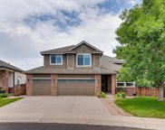 10075 West 101st Drive, Westminster image