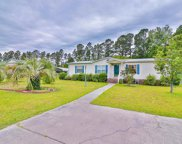 343 Bright Leaf Rd., Loris image