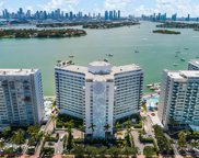 1100 West Avenue Unit #1125, Miami Beach image