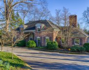 6908 Sherwood Drive, Knoxville image