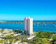 5200 N Flagler Drive Unit #705, West Palm Beach image